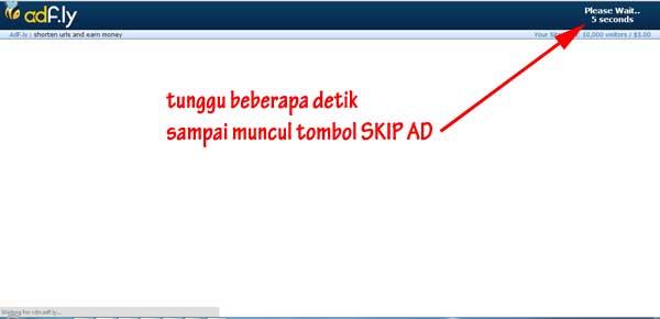 Cara Download Contoh Surat di contohsuratindonesia.com (mediafire link)