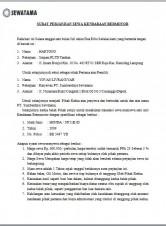 contoh-surat-perjanjian-sewa-kendaraan-bermotor-1-166x226.jpg