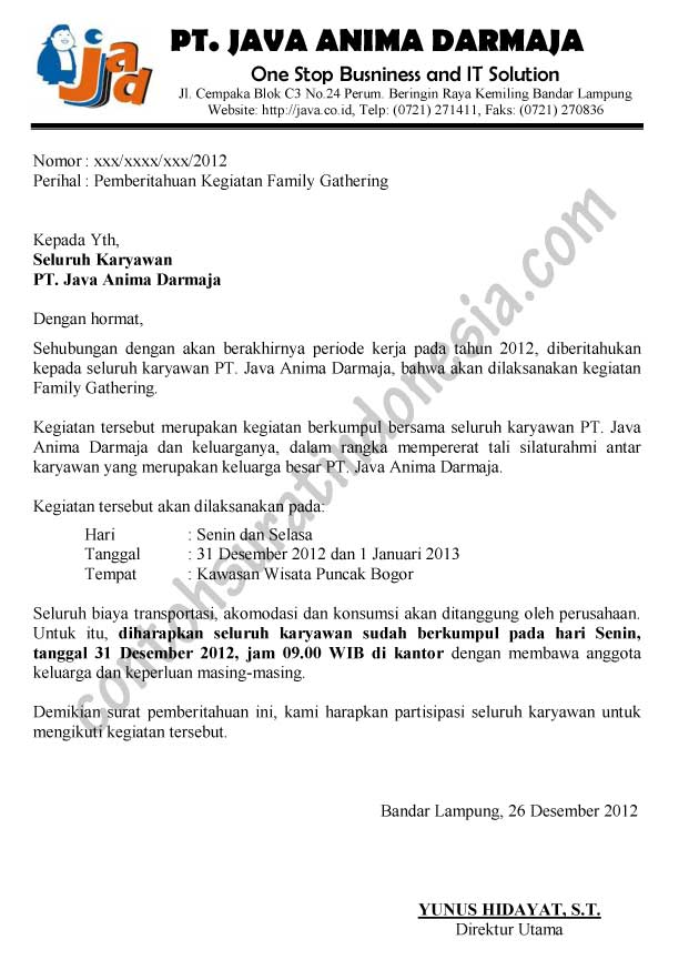 Search Results for 'Contoh Proposal Contoh Proposal Kegiatan'