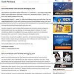 Contoh Surat Pembaca dan Tanggapannya pada Kasus Kartu Kredit Mandiri