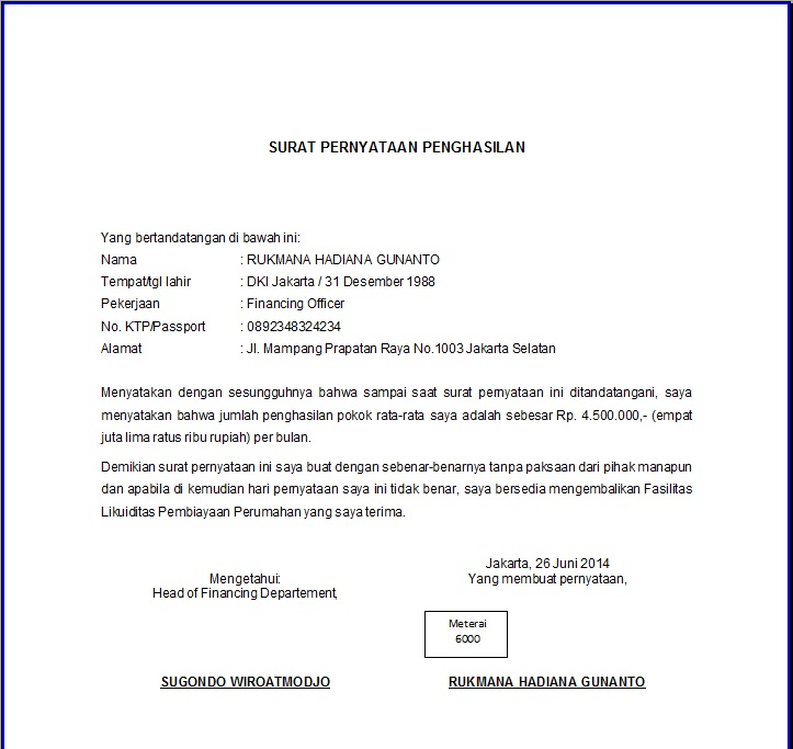 membalas surat konfirmasi Pemilu indonesia 2014 - hong kong 2k likes laman facebook untuk sosialisasi pemilu indonesia 2014 di hong kong.