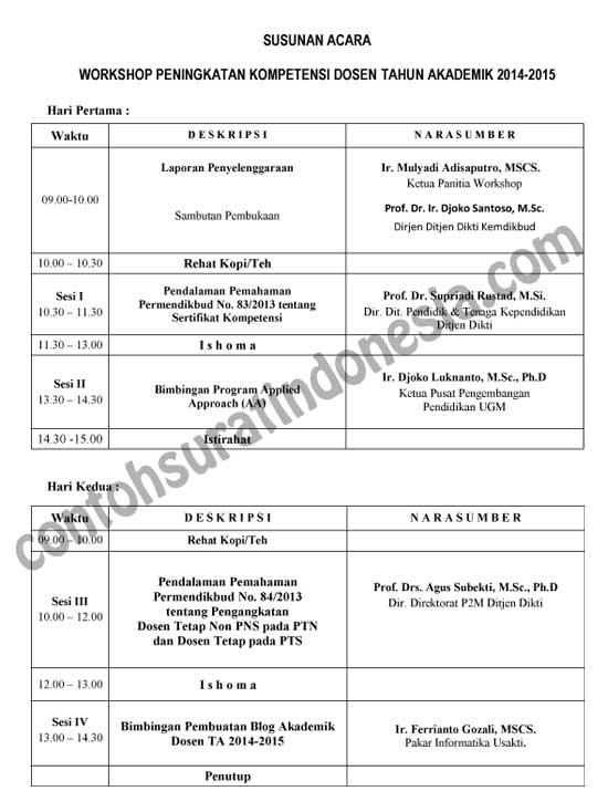contoh-surat-undangan-workshop-secara-resmi-2