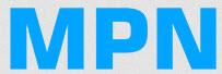 Contoh Surat Pemberitahuan Sistem Pembayaran Pajak Elektronik MPN-G2 (E-Billing)