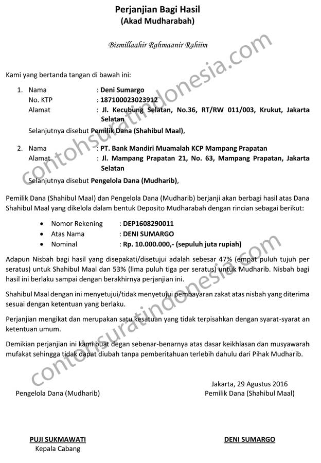 Contoh Essay Kontribusi Bagi Indonesia Writing Assignment