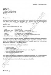 Index of wp contentuploads201612 contoh surat lamaran kerja di bank informasi di bursa kerja job fair 166x241g thecheapjerseys Images