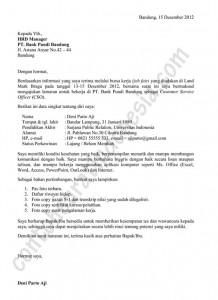 Index of wp contentuploads201612 contoh surat lamaran kerja di bank informasi di bursa kerja job fair 218x300g thecheapjerseys Images